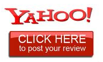 yahoo review Testimonials